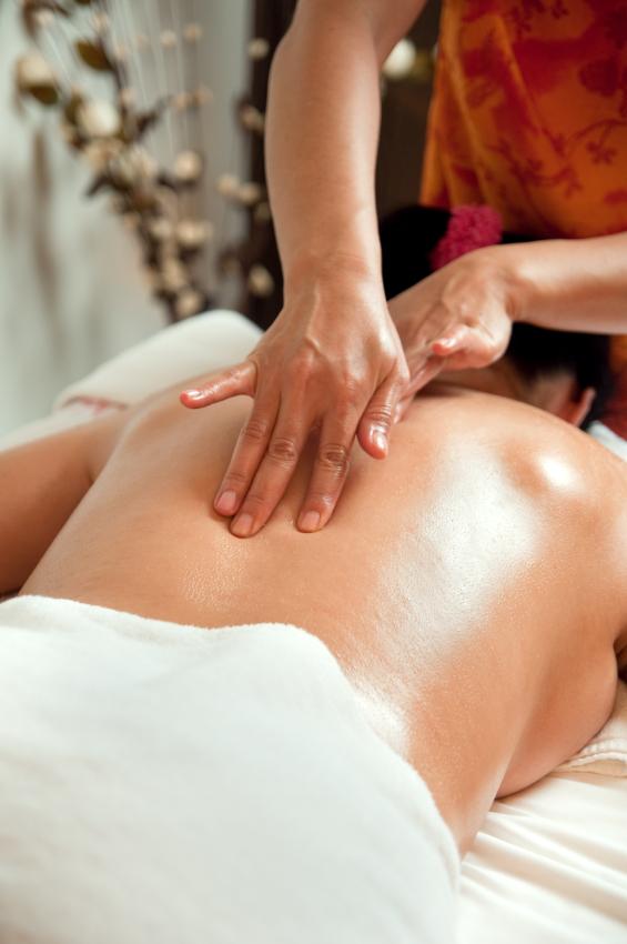 sports massage vejle thai massage værløse